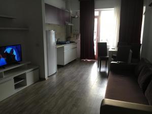 Tanya Apartments Mamaia, Appartamenti  Mamaia Nord – Năvodari - big - 22