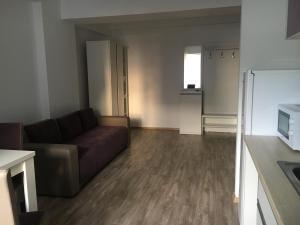 Tanya Apartments Mamaia, Appartamenti  Mamaia Nord – Năvodari - big - 18