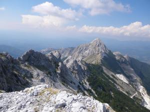 Campeggio Boscoverde, Campsites  Torre del Lago Puccini - big - 81