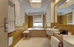 L'Ea Bianca Luxury Resort (28 of 63)