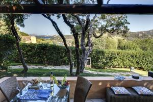 L'Ea Bianca Luxury Resort (9 of 63)