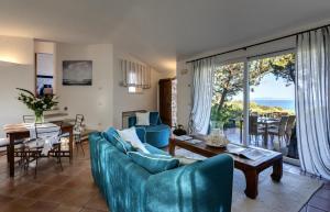 L'Ea Bianca Luxury Resort (27 of 63)