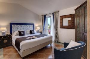 L'Ea Bianca Luxury Resort (8 of 63)