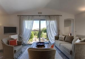 L'Ea Bianca Luxury Resort (7 of 63)