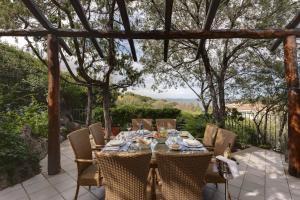 L'Ea Bianca Luxury Resort (24 of 63)
