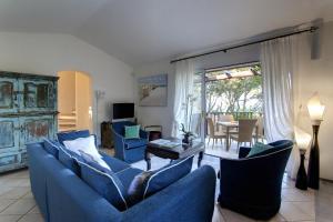 L'Ea Bianca Luxury Resort (6 of 63)