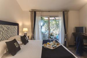 L'Ea Bianca Luxury Resort (23 of 63)