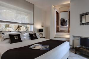 L'Ea Bianca Luxury Resort (20 of 63)