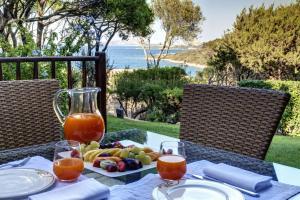 L'Ea Bianca Luxury Resort (4 of 63)