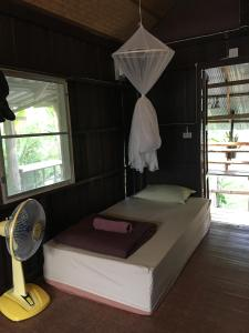 Guest house Canary, Pensionen  Pai - big - 12