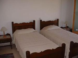 Lefkara Aloni House, Apartments  Pano Lefkara - big - 3