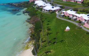 Cambridge Beaches Resort & Spa (4 of 85)