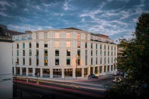 Apex City of Bath Hotel (12 of 56)
