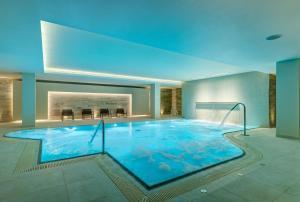 Apex City of Bath Hotel (33 of 56)