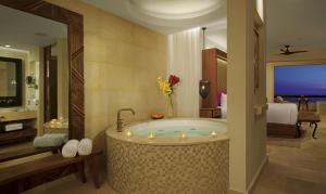 Secrets Akumal Riviera Maya All Inclusive-Adults Only, Hotels  Akumal - big - 8