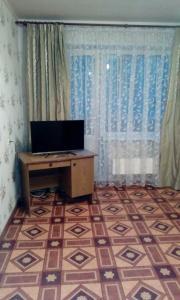 Апартаменты Магистральная 65-15, Ноябрьск