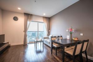 Christina's Hanoi - Lancaster City Living, Apartmány  Hanoj - big - 2