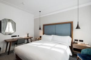 DoubleTree by Hilton Madrid-Prado (36 of 69)
