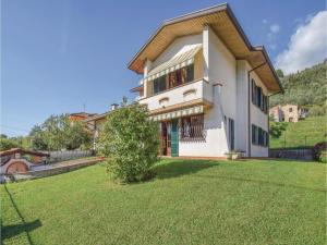 Villa Le Camille - AbcAlberghi.com