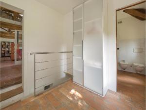 Casa Il Pozzo, Ferienhäuser  Lardara - big - 2