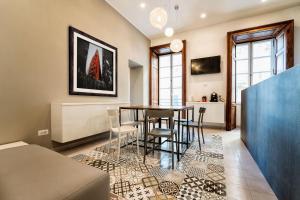 New Gallery - AbcAlberghi.com