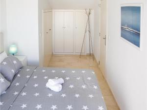Three-Bedroom Apartment in Alfaz del Pi, Ferienwohnungen  Alfaz del Pi - big - 9