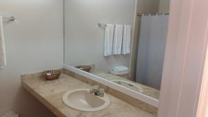 Hotel Baja, Отели  Пуэрто-Пеньяско - big - 14