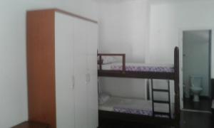 Suite for 4 people