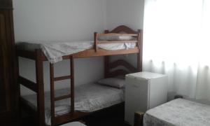 Suite for 3 people