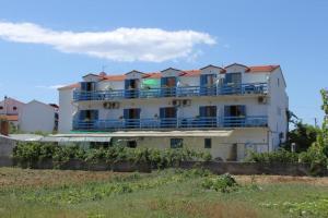 Apartment Sucuraj 3589a