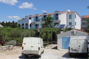 Apartment Sucuraj 3589c