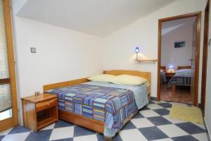 Apartment Sucuraj 3589d