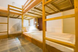 Joyohostel 柬约, Ostelli  Siem Reap - big - 4