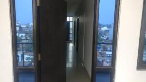 Hotel Vijay, Szállodák  Jāmb - big - 6