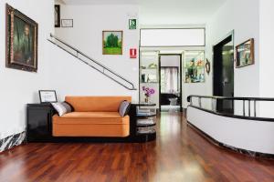 Habitación Superior Extragrande