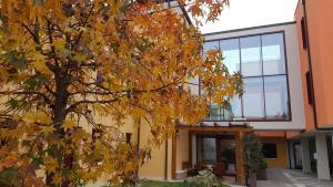Hotel Villa Costanza ***S - AbcAlberghi.com