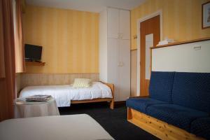 Hotel Breitner(Róterdam)
