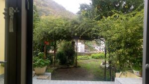 L'antico Giardino - AbcAlberghi.com