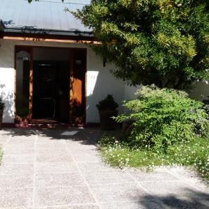 Casa Calfu B&B, Vendégházak  Santa Cruz - big - 47