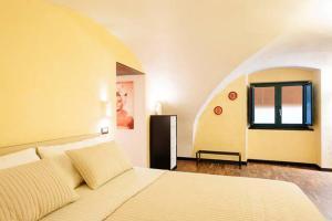 Paladin Home - AbcAlberghi.com