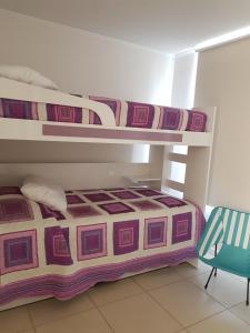 Lomas de Papudo Departamento, Ferienwohnungen  Papudo - big - 33