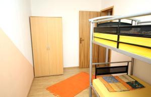 Apartment Vinisce 4886a, Апартаменты  Винисце - big - 9