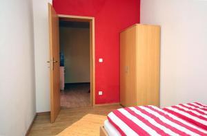 Apartment Vinisce 4886b, Ferienwohnungen  Vinišće - big - 8
