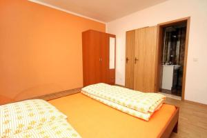 Apartment Vinisce 4886a, Апартаменты  Винисце - big - 5