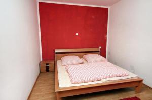 Apartment Vinisce 4886b, Ferienwohnungen  Vinišće - big - 5