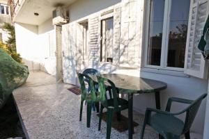 Apartment Kastel Stari 6059b