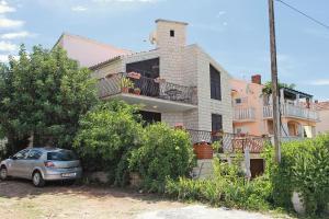 Apartment Mirca 732b, Apartmanok  Mirce - big - 30