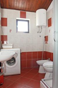 Apartment Mirca 732b, Apartmanok  Mirce - big - 7