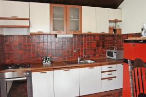 Apartment Mirca 732b, Apartmanok  Mirce - big - 6