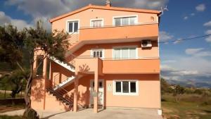 Apartment Kastel Stari 11571b
